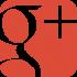 logo114-1