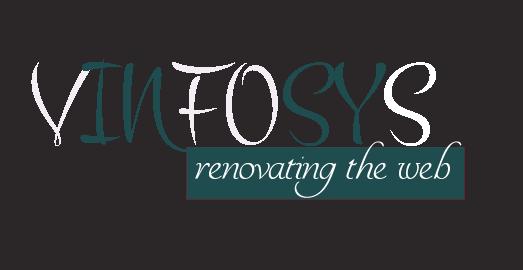 Vinfosys